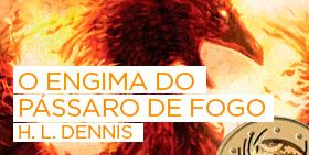 Coisas bizarras que você só descobre quando esta grávida - Fernanda Oliveira