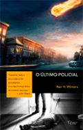 O último policial - Ben H. Winters