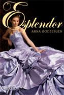 Esplendor - Anna Godbersen