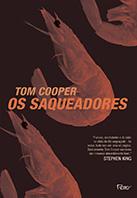 Os saqueadores | Tom Cooper