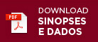 Download - sinopse e dados