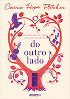 Do outro lado | Carrie Hope Fletcher