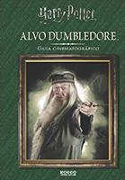 Alvo Dumbledore - Guia cinematográfico (capa dura) | Felicity Baker