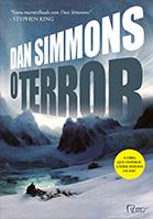 O Terror | Dan Simmons