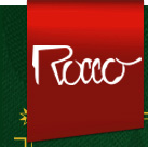 ***SUBEDITORA*** // Rocco