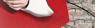 Uma das obras mais importantes da premiada escritora Margaret Atwood. ** Autora é conhecida por seu ativismo político, ambiental e em prol das causas femininas e muito ativa nas redes sociais, especialmente no Twitter. ** Romance trata de temas que estão no centro do debate político e social em todo o mundo, como liberdade, direitos civis, poder e a fragilidade das estruturas democráticas. ** Vencedor do prêmio Arthur C. Clarke de ficção científica. ** Projeto gráfico de Laurindo Feliciano dá nova identidade visual à obra da escritora, que será aos poucos relançada pela Rocco. ** Próximo livro a ganhar nova edição, Vulgo Grace também vai virar série, pela Netflix