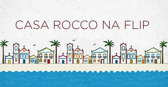 Cassa Rocco