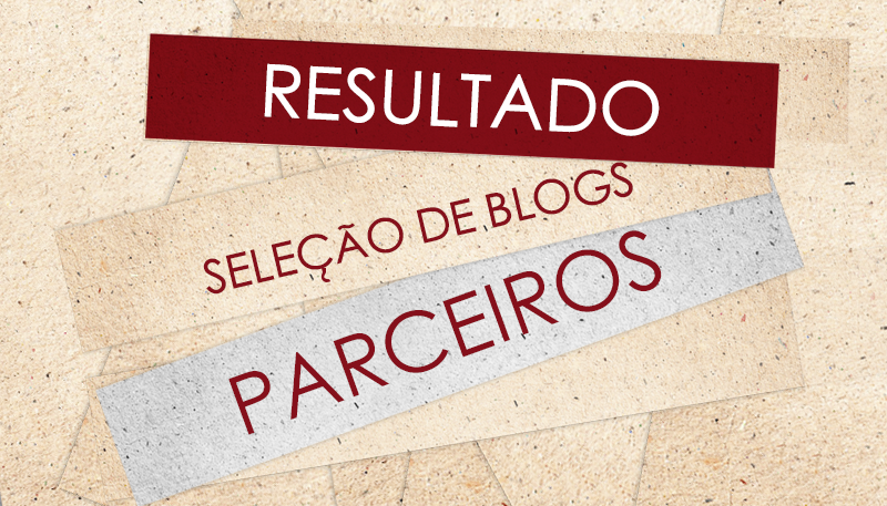 Resultado_pag_dentro_blog