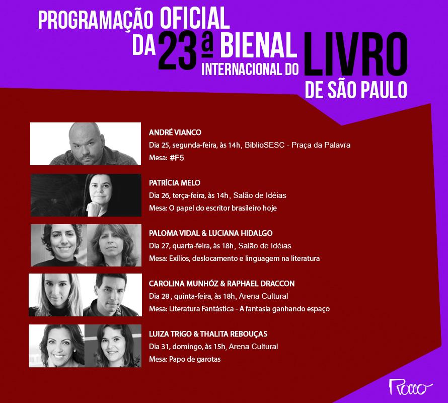 programacao_Bienal_SP