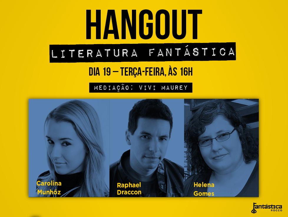 Hangout_fantastica_2