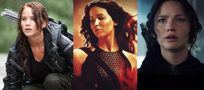 Katniss_modelo feminino