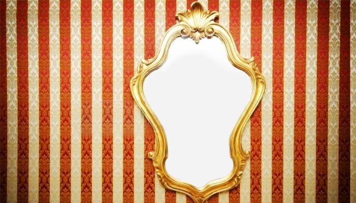 espelho