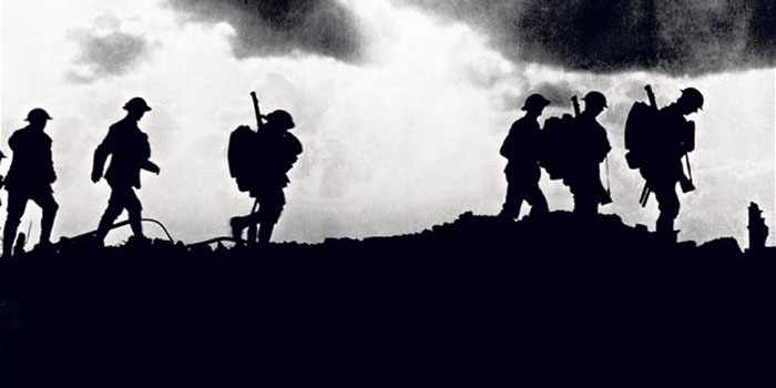 primeira guerra_daily mail