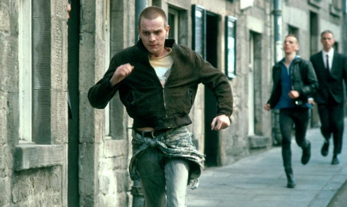 trainspotting_7