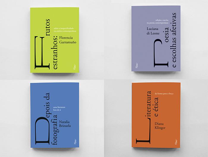Livros_Entrecriticas