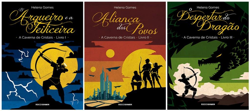 livros_helena_gomes