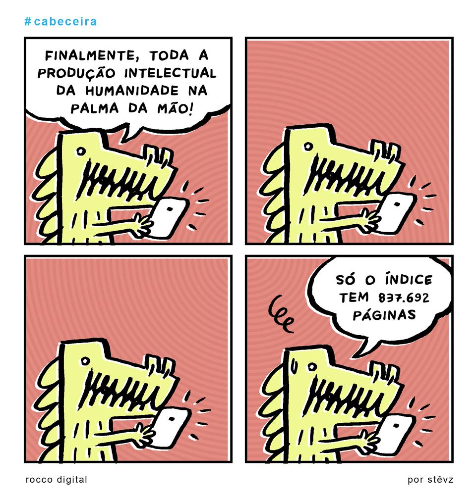 rocco09