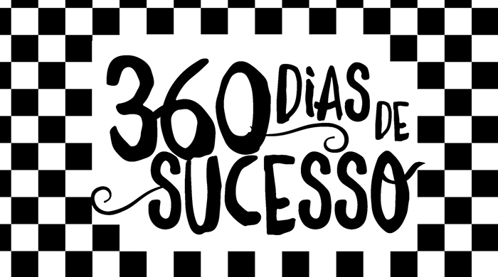 360_21_para blog