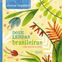 DOZE_LENDAS_BRASILEIRAS_1412000086P