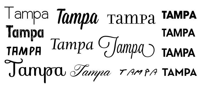 Imagem_lettering_Tampa