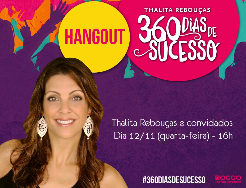Hangout_360_dias_2