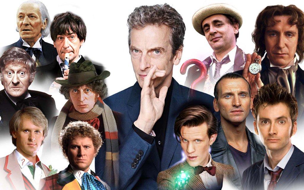 the_doctors_12_by_deadwade11-d6gtsq6
