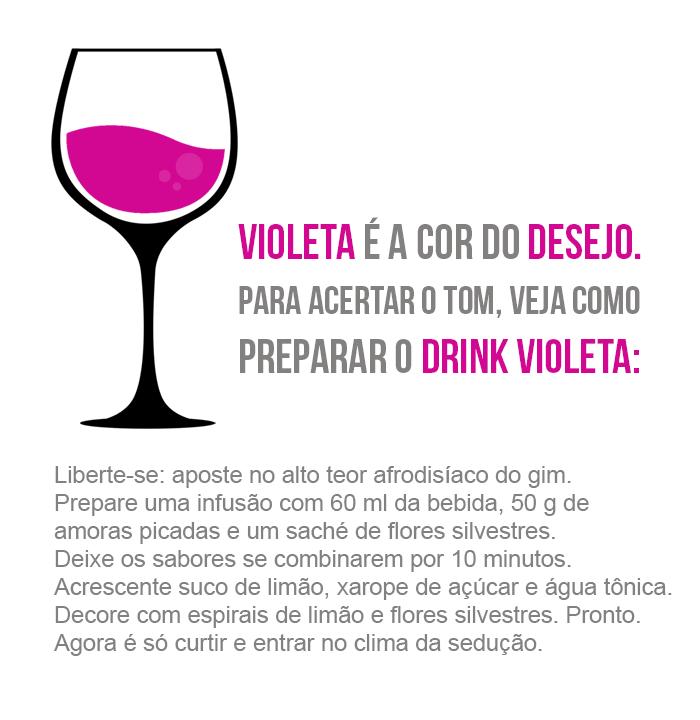 Violeta_como-preparar
