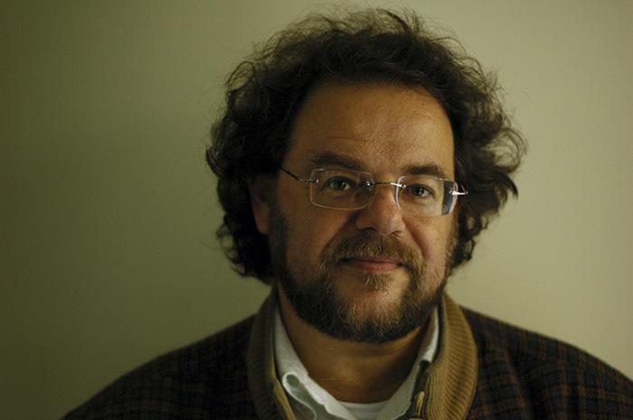 Bernardo 2010