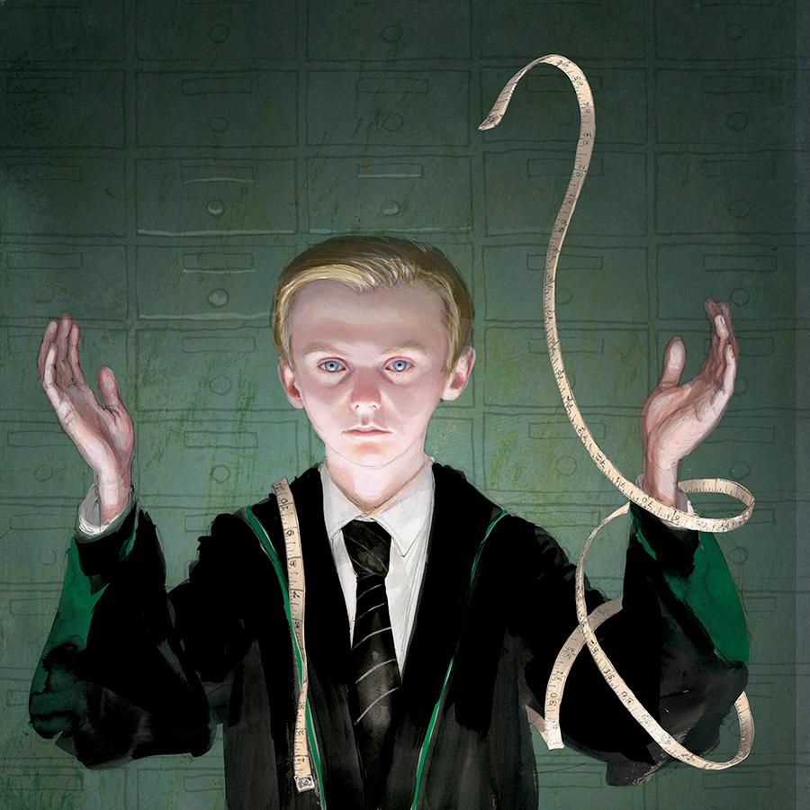 Draco---Jim-Kay-RGB