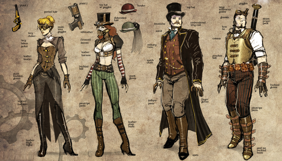 steampunk_sketches_a_by_david_nakayama-d4hq89q_editada