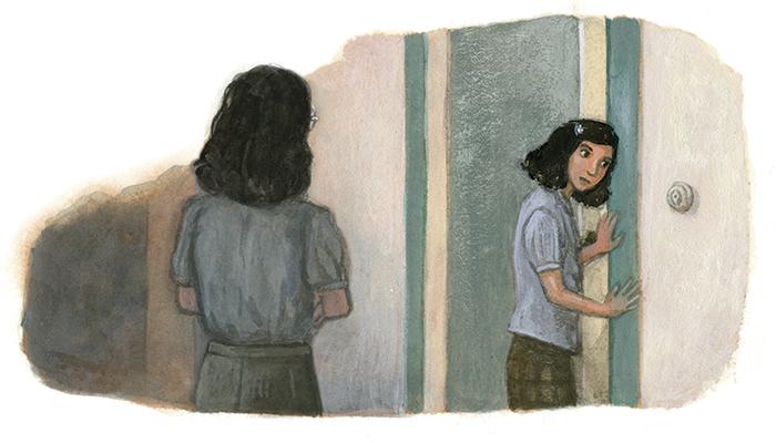 Anne-luistert-aan-deur-3