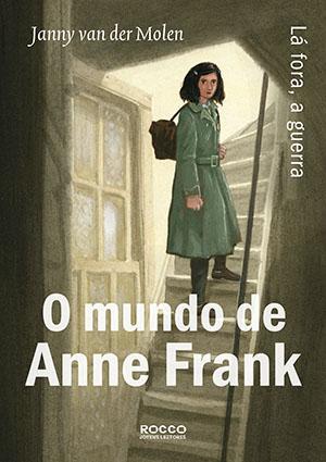 omundodeannefrank (2)_capa
