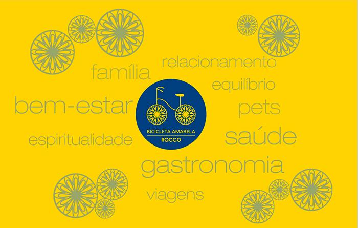 tela_bicicleta_amarela