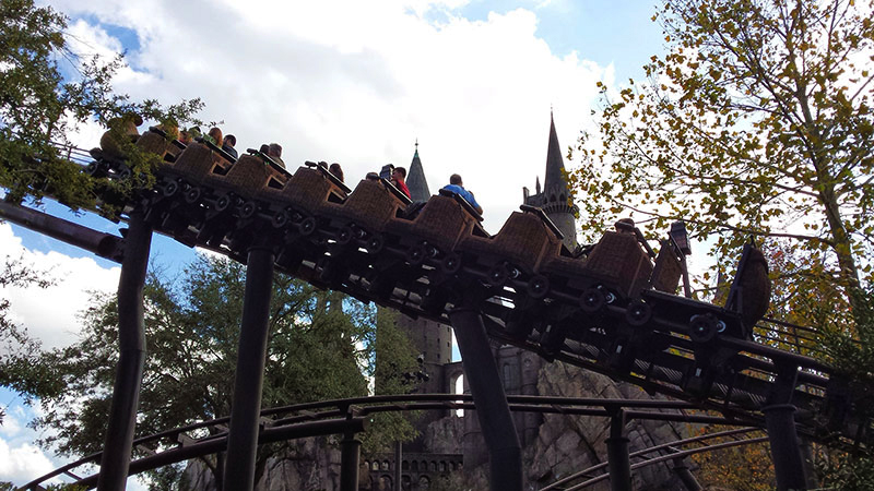 flight_of_the_hippogriff