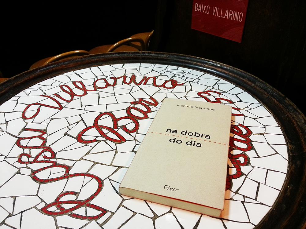 livro_villarino