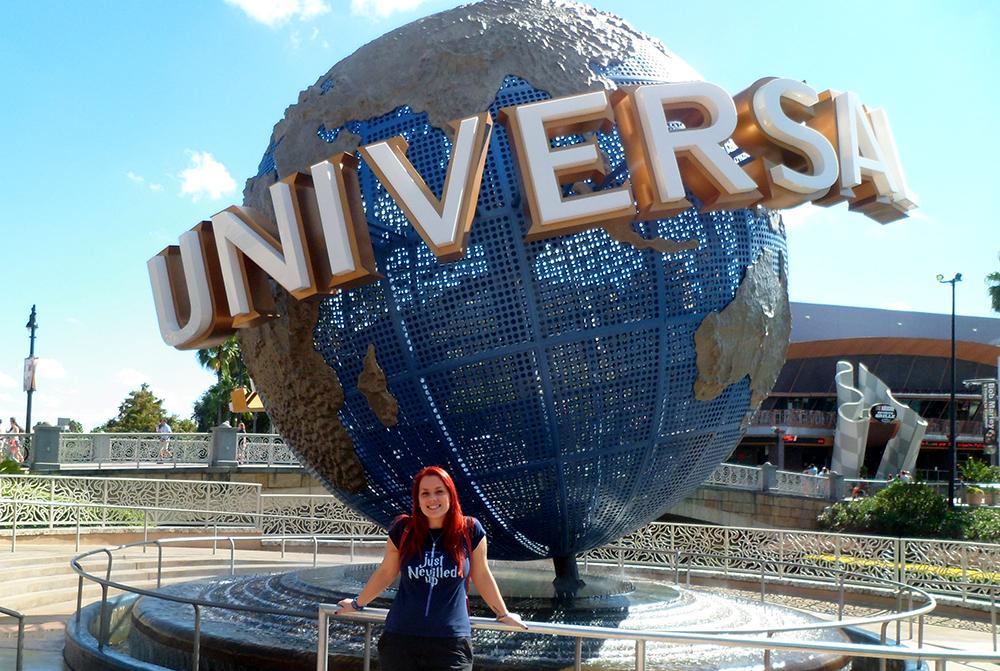 vivi_universal