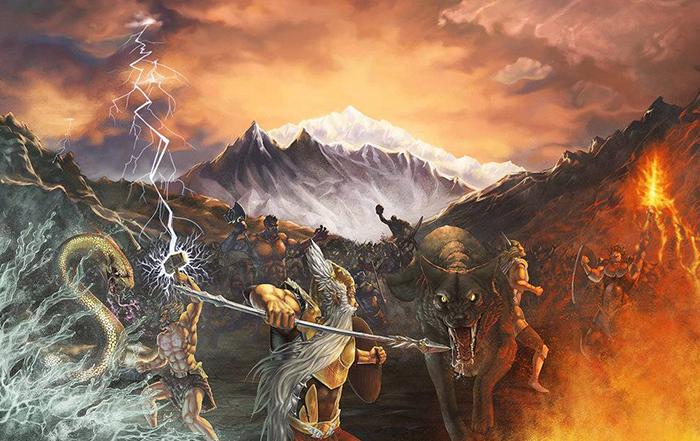 220154-apocalyptic-and-post-apocalyptic-fiction-ragnark