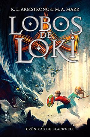 Lobos-de-Loki_capa