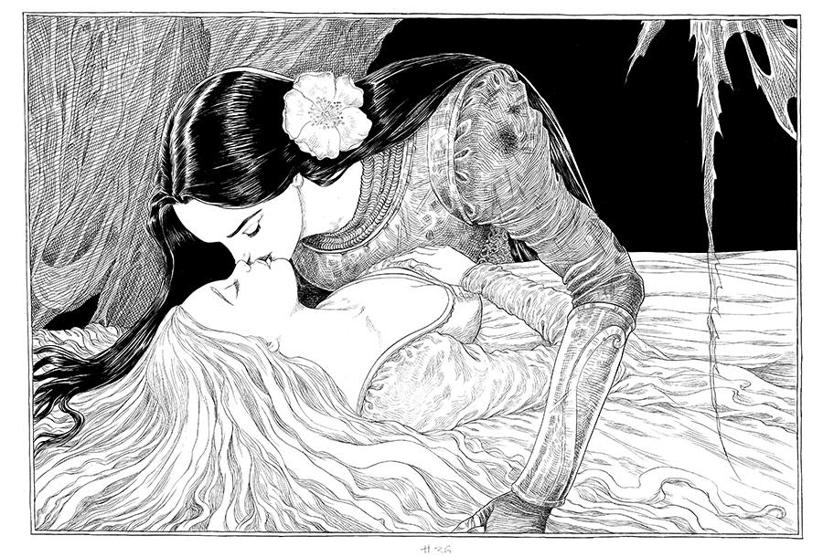 a bela e a adormecida_50-51_