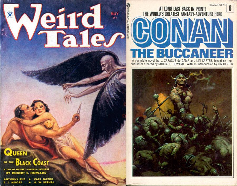conan_weird-tales_1934