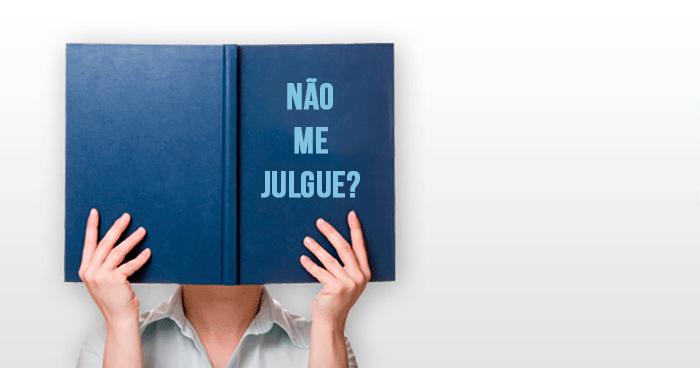 livros_nao-me-julgue