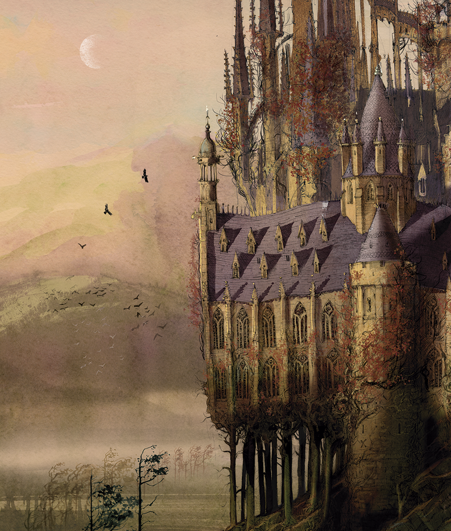 HP1_Hogwarts