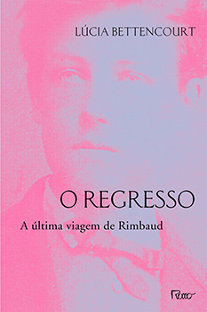 O-regresso