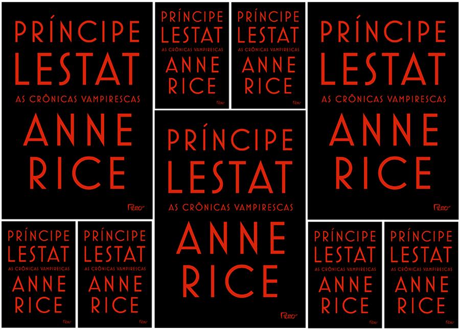 Principe Lestat