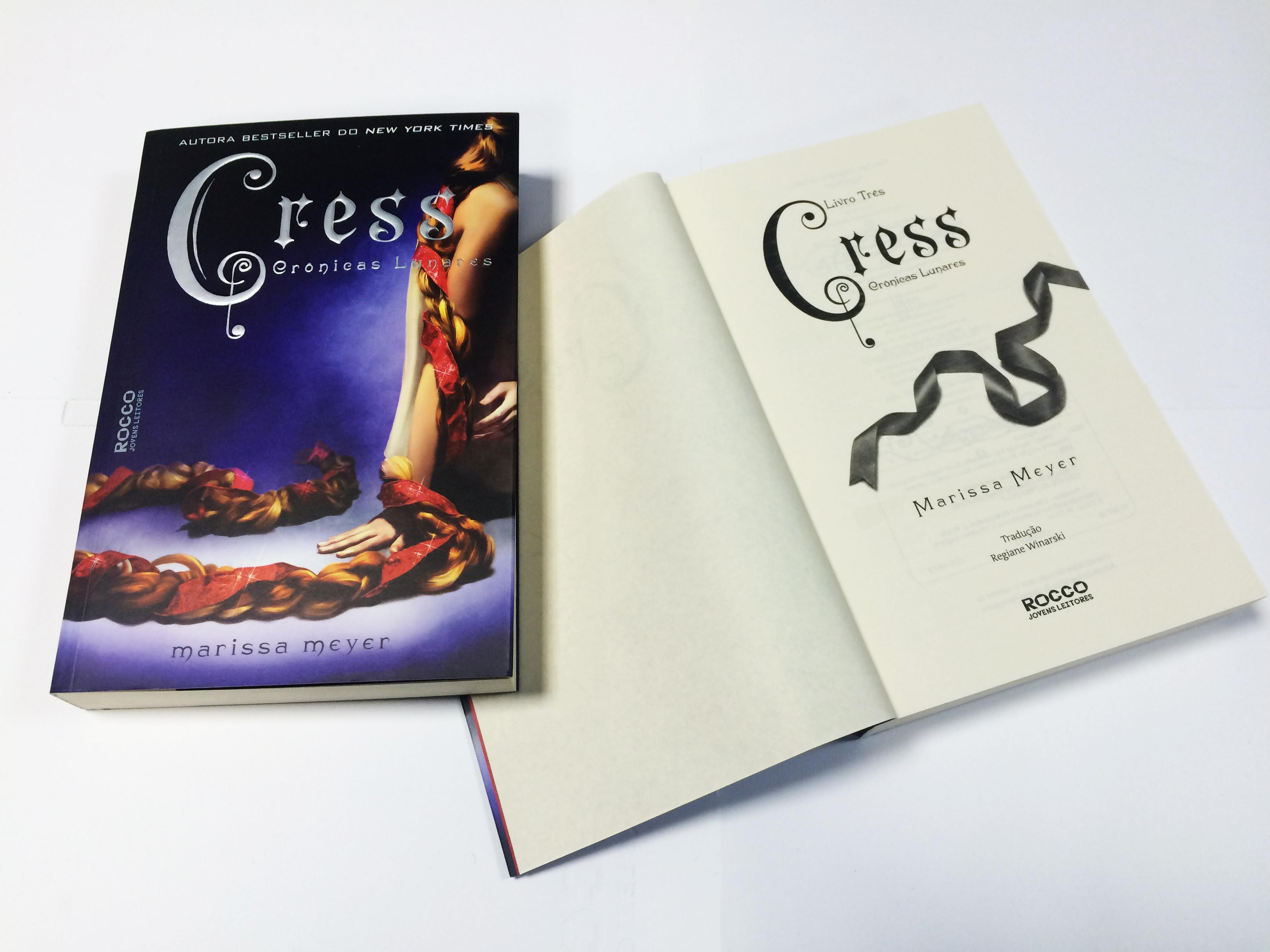cress-blog