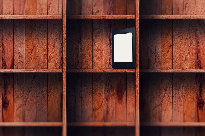 estante-e-book
