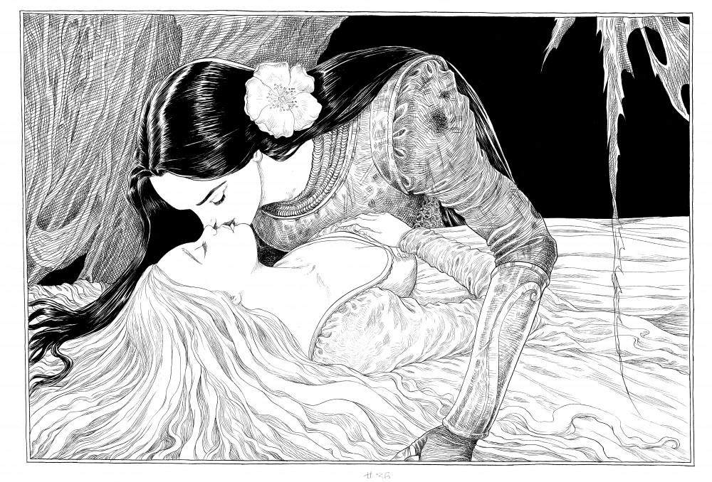 a bela e a adormecida_50-51