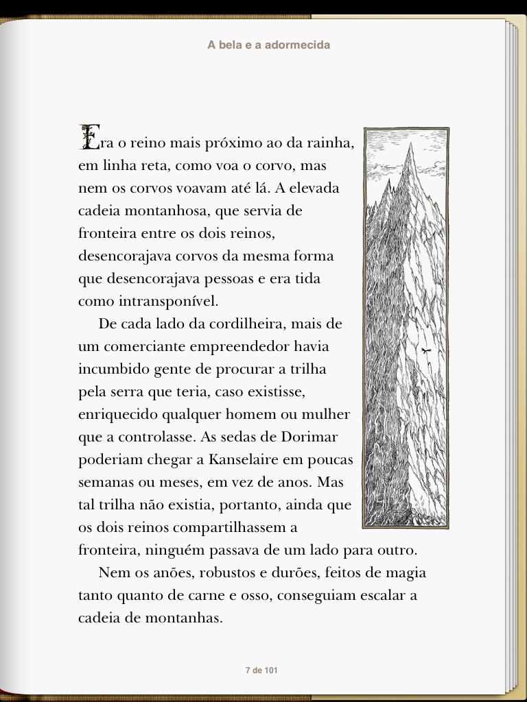 imagem2 (1)