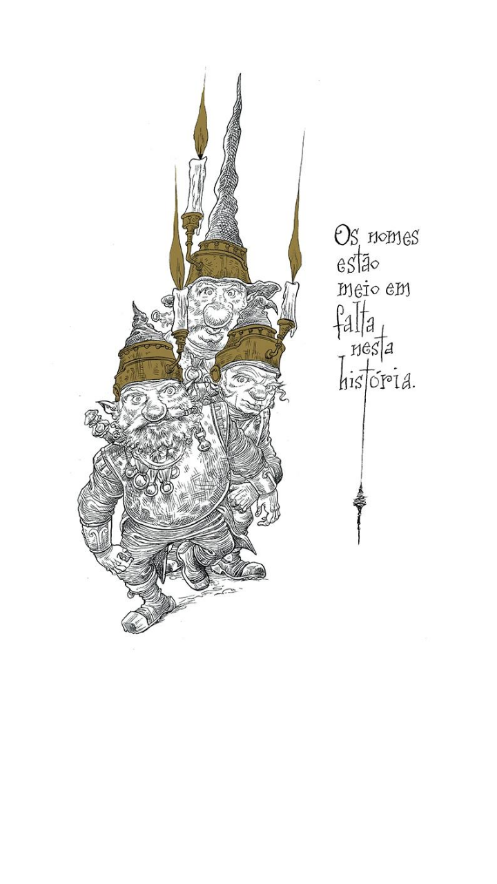 imagem2 (2)