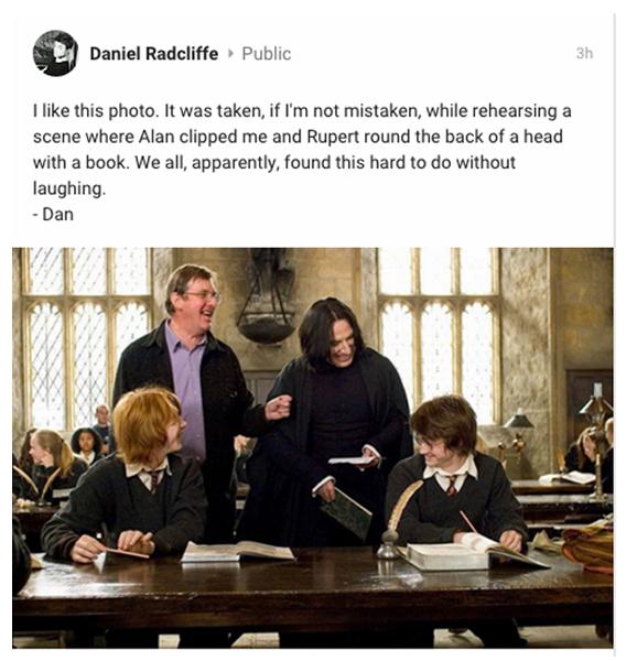 Daniel_Radcliffe